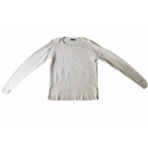 Peserico Tricot Women's Sweater Size 12